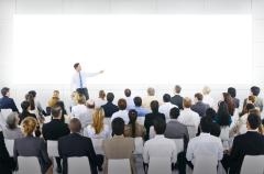Dinámicas de grupo, banquetes para empresas, cocteles