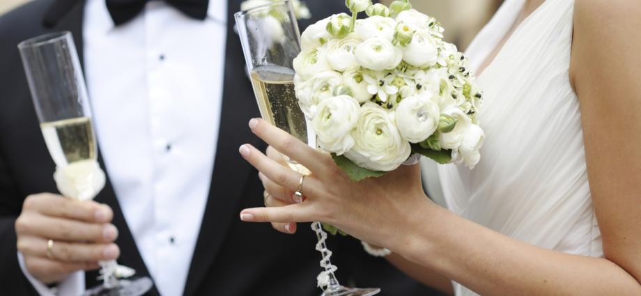 decoración floral y espacios para bodas